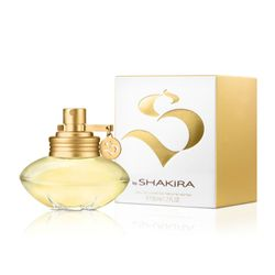 8411061697290-EDT-Shakira-NS-50ml
