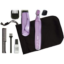 27944.00-Maquina-Wahl-Total-Body-Kit-Delicate-Definitions1
