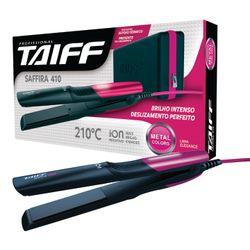 Chapa-Taiff-Saffira-Pink-36370.02