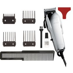 Maquina-Wahl-Super-Taper-Chrome-127V-36217.00