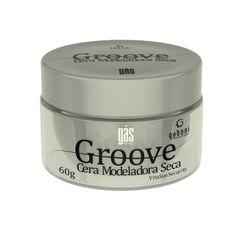 Tecni-gaboni-sculp-gas-groove-55125.00