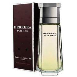 herrera-men-50ml-8