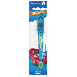 ESCOVA-DENTAL-HOT-WHEELS-AZUL-5306.02