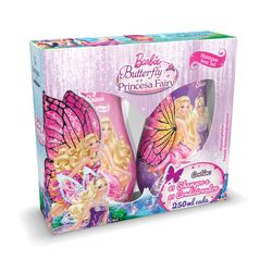 KIT-BARBIE-PERSONAGENS-SHAMPOO-CONDICIONADOR-20345.00