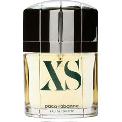EDT-XS-50ML-NS-na-Ikesaki