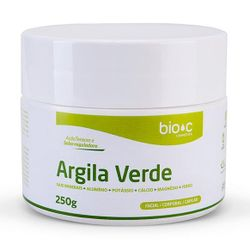 Argila-Verde-Bio-C-29577.00