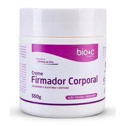 Creme-Firmador-Bio-C-12009.00