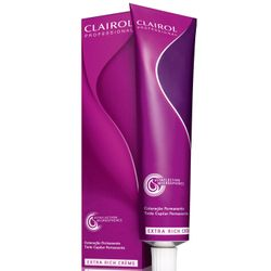 Coloracao-Clairol-50083.