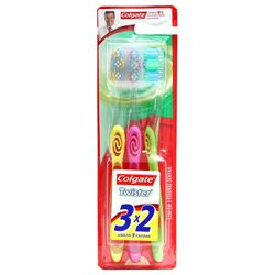 14801.00-Escova-Dental-Colgate-Twister-09-Leve-3-pague-2
