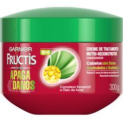 Creme-Tratamento-Fructis-Apaga-Danos-30598.08
