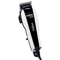 Maquina-Salon-Line-Corte-Profissional-Pro-220v-5394.00