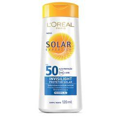 Protetor-Solar-Locao-Invisilight-120ml-FPS50-38013.00