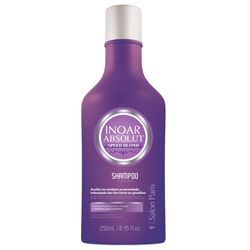Speed-Blond-Shampoo-250ml-50904.00
