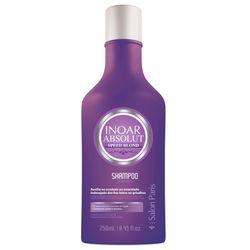 Speed-Blond-Shampoo-250ml-50904.00