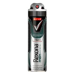 desodorante-rexona-aero-masculino-90g-extreme-348.09