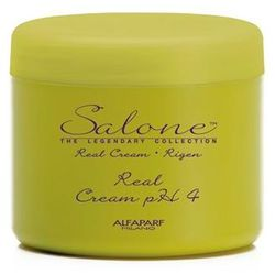 SALONE-REAL-CREAM-INTENSE-TREATMENT-50935.00