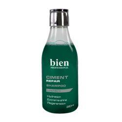 Shampoo-Ciment-Repair-260-Ml-50772.00