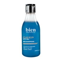 Shampoo-Deep-Vital-260-Ml-50779.00