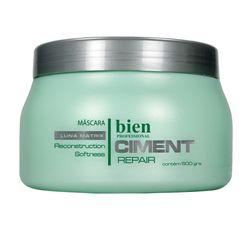 Mascara-Ciment-500-Grs-50762.00