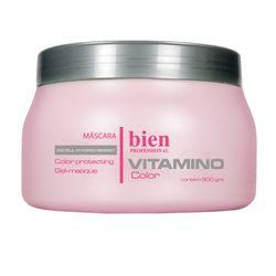 Mascara-Vitamino-Color-500-Grs-50893.00