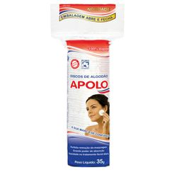 Algodao-Apolo-35g-Discos-com-Ziplock-3167.00