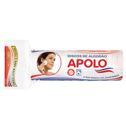 Algodao-Apolo-35g-Discos-com-Ziplock--3167.00