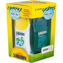 Bloqueador-Sundown-FPS30-120ml-Gratis-Pos-Sol-de-130g-