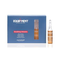 Oleo-Capilar-Equipment-Soothing-15ml-50146.00