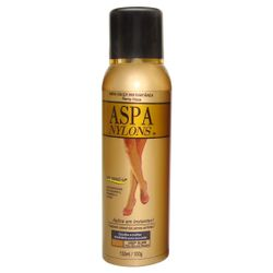 Spray-Aspa-Nylons-150ml-Deep-Glow-15494.06