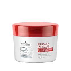 Treatment-BC-Bonacure-Repair-Rescure-Nutri-50627.00