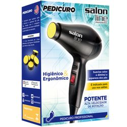 Pedicuro-Salon-Line-127V--33265.02