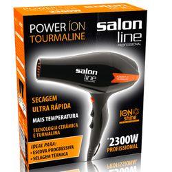 Ikesaki-Secador-Salon-Line-Power-Turmaline-2300w-220v--4005.00
