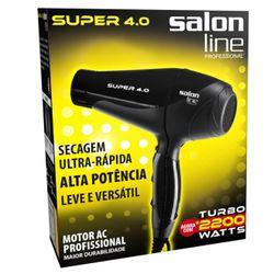 Ikesaki-Secador-Salon-Line-Super-4.0-2000w-220v--36265.00