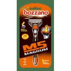 APAR.BOZZANO-MAGNUM--11341--20450.00