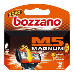 cartuchos_magnum