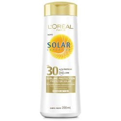 Bloqueador-Solar-Sublime-Protection-FPS30-200ML-2565.00