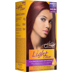 20688.13---Tintura-Salon-Line-Light-Color-66.46-Vermelho-Cereja.png