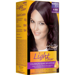 20688.10---Tintura-Salon-Line-Light-Color-3.66-Bordeaux-Profundo.png