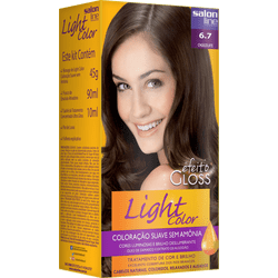 20688.08---Tintura-Salon-Line-Light-Color-6.7-Chocolate.png