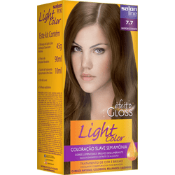 20688.09---Tintura-Salon-Line-Light-Color-7.7-Marrom-Dourado.png