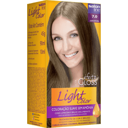 20688.07---Tintura-Salon-Line-Light-Color-7.0-Louro-Claro.png