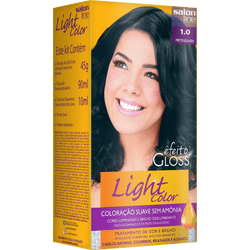 20688.17---Tintura-Salon-Line-Light-Color-1.0-Preto-Azulado