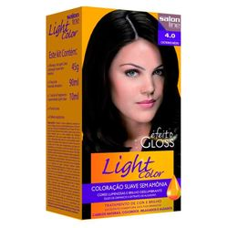 S-line-light-color-4.0-castanho-medio-20688.04