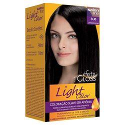 Coloracao-Salon-Line-Ligth-Color-3.0-Castanho-Escuro-20688.03