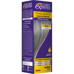 11923.13---Tonalizante-Salon-Line-Color-Express-Kit-Prata.png