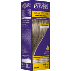 11923.19---Tonalizante-Salon-Line-Color-Express-Kit-Prata-Claro.png