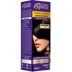 S-line-color-express-kit-jaboticaba-11923.02