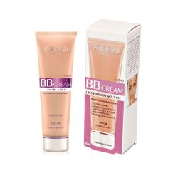 creme-bb-cream-lorel-paris-fps-20-claro-33128.04
