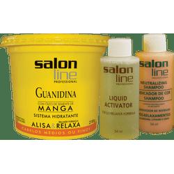 Creme-Relaxante-Guanidina-Manga-Salon-Line-Super-18819.03