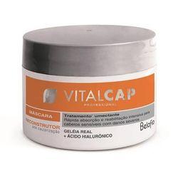 MASCARA-VITALCAP-RECONSTRUTOR-250G-36202.00